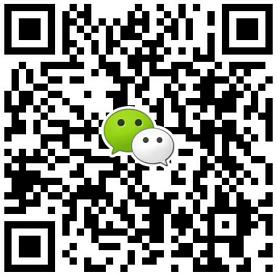 盘锦网站推广